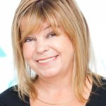Introducing our Therapist – Kathy Kennedy